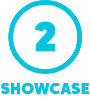 Showcase LaLiga Next
