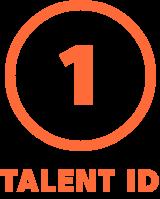 Talent ID LaLiga Next
